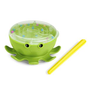 Badspeelgoed Munchkin Octodrum