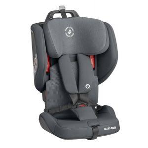 Autostoel Maxi-Cosi Nomad Authentic Graphite