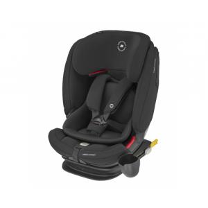 Autostoel Maxi-Cosi Titan Pro Authentic Black