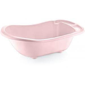 Badje Babyjem XXL Mat Pink