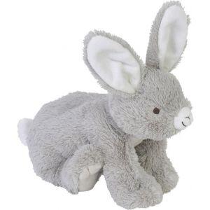 Knuffel Happy Horse Rabbit Rio No.1