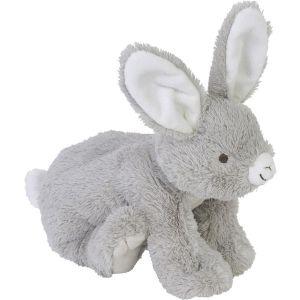 Knuffel Happy Horse Rabbit Rio No.2