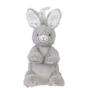 Knuffel Happy Horse Rabbit Rio Musical