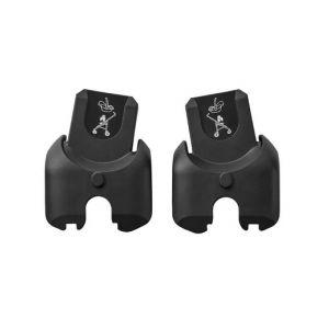 Adapterset Maxi-Cosi Baby Autostoel