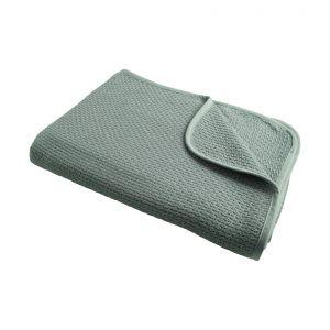 Stone Green 100x150