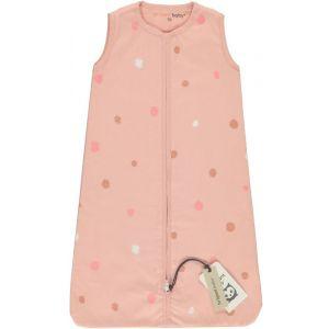 Slaapzak Briljant Baby Zomer Sunny 110cm Pink