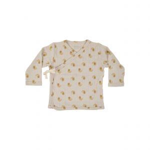 Shirt Lodger LOCMA21 Topper Tribe Birch
