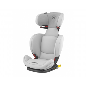 Maxi Cosi RodiFix AirProtect ISOFIX Authentic Grey