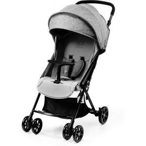 Kinderkraft Wandelwagen Lite UP Grey