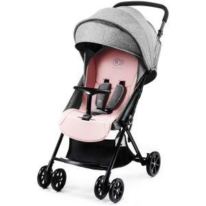 Kinderkraft Wandelwagen Lite UP Pink