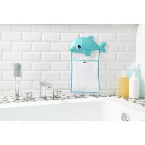 Tiny Love Bath Toys Organizer