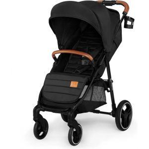 Kinderkraft Wandelwagen Grande 2020 Black