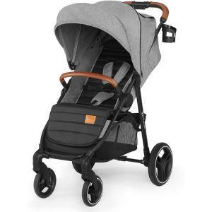 Kinderkraft Wandelwagen Grande 2020 Grey