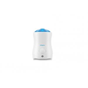 Flesverwarmer en Sterilisator Babyono 2-In-1 216