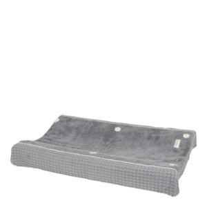 Koeka Waskussenhoes Amsterdam Steel Grey