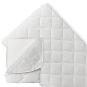 Matras Comfort Care