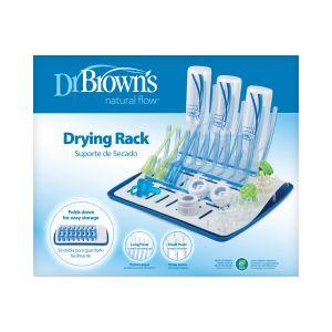 Dr. Brown's Droogrek