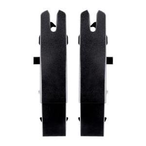 Autostoel Adapters Silver Cross Wave Tandem Seat voor Simplicity