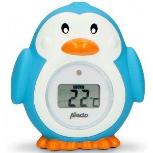 Badthermometer Alecto Pinguin BC-11