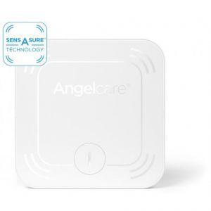 Angelcare AC027 Baby Movement Monitor Uitbreiding