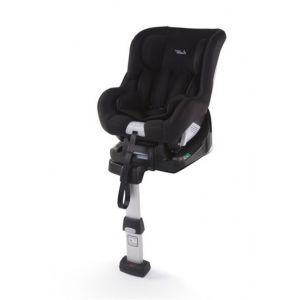 Autostoel Childhome Groep 1 Isofix Black