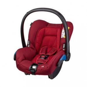 Autostoel Maxi Cosi Citi 2 Robin Red