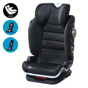 Autostoel Titanium Baby Stingray ISOFIX I-Size