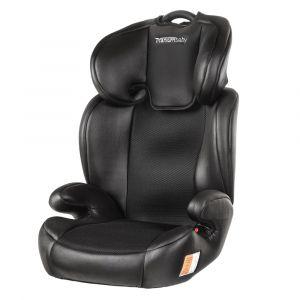 Autostoel Titanium Baby iSafety Vidar 2-3