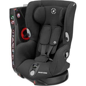 Autostoel Maxi-Cosi Axiss Authentic Black