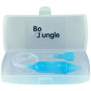 Bo Jungle B-Nasal Aspirator Neuspompje