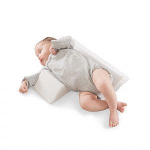 Doomoo Basics Zijslaap Kussen 'Baby Sleep'