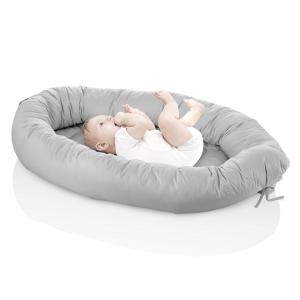 Babynest Babyjem Eco 578 | Voorbeeld omrander