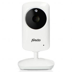 Babyfoon Alecto DVM-64C uitbreidingscamera DVM-64