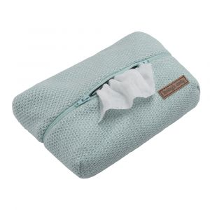 Hoes Babydoekjes Baby's Only Classic Mint