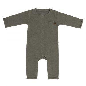 Boxpakje Baby's Only Melange Khaki