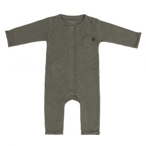 Boxpakje Baby's Only NOOS Melange Khaki
