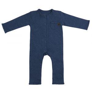Boxpakje Baby's Only Melange Jeans