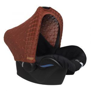 Zonnekap Baby's Only Maxi-Cosi 0+ Cable Brique