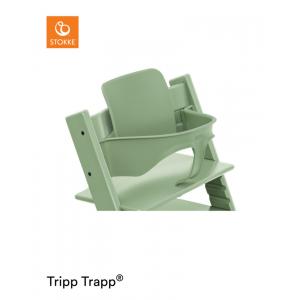Babyset voor Stokke® Tripp Trapp® Moss Green