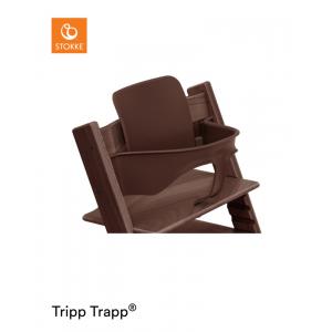 Babyset voor Stokke® Tripp Trapp® Walnut Brown