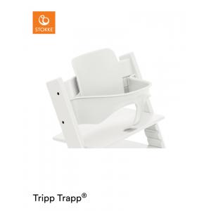 Babyset voor Stokke® Tripp Trapp® White