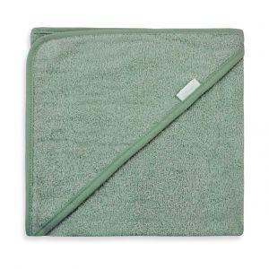 Badcape Funnies Uni Stone Green