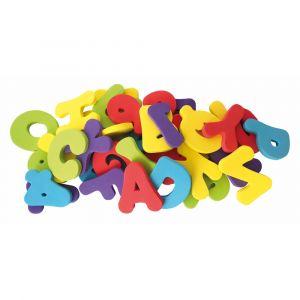 Badspeeltjes Nuby Letters & Cijfers