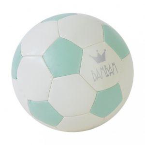 BamBam Voetbal Lagoon