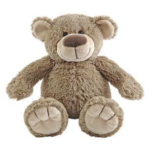 Bear Bella No. 2