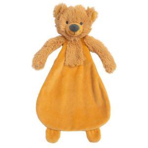 Tuttle Happy Horse Bear Bradley 132973