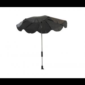 Parasol Bebetto Universeel Stof: LJ195