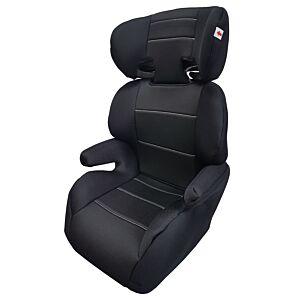 Autostoel Billy Comfort Plus