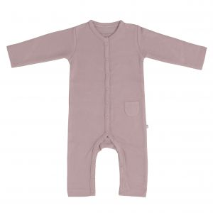 Boxpakje Baby's Only NOOS Pure Oud Roze