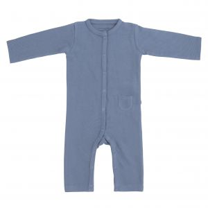 Boxpakje Baby's Only NOOS Pure Vintage Blue